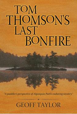 last-bonfire-cover